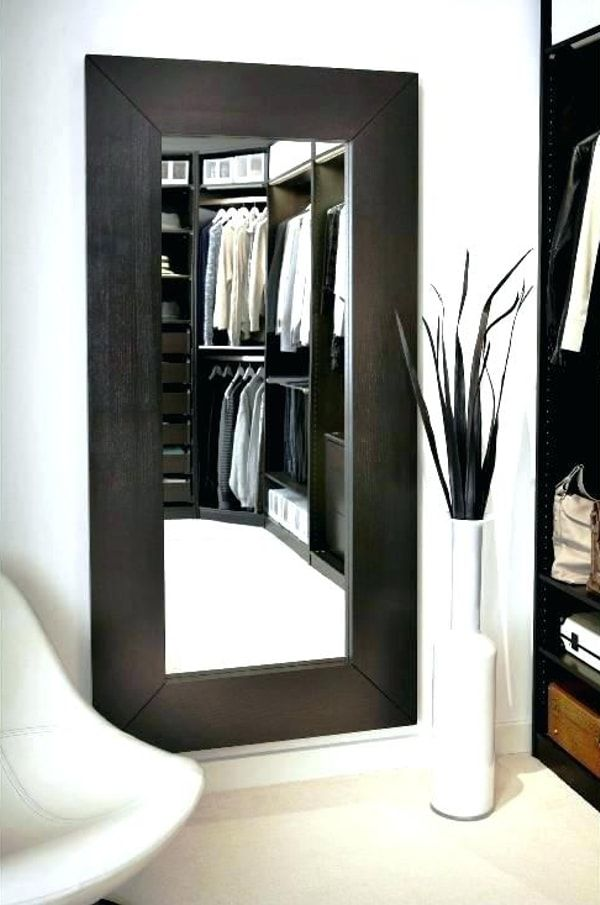 ikea espejos grandes de pared