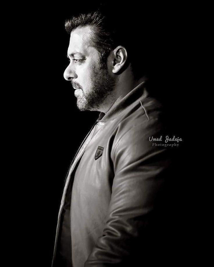 102.4k Followers, 12 Following, 353 Posts - See Instagram photos and videos from Salman Khan (@beingsalmankhan.in)