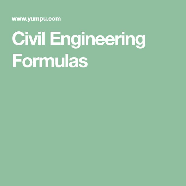 Best  Civil Engineering Construction Ideas On   Civil