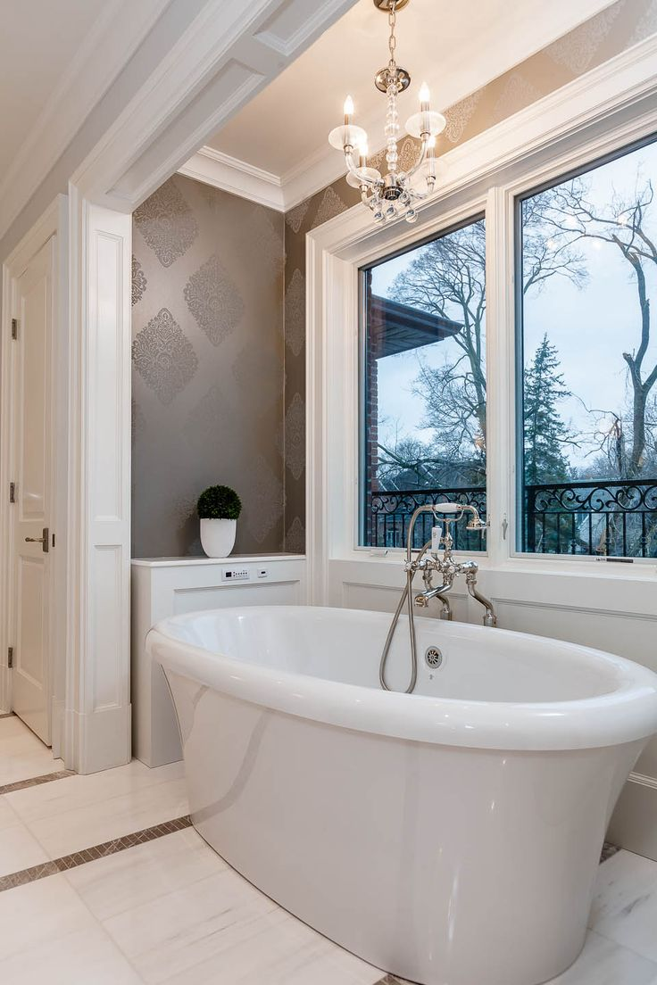 Home Staging Toronto Project Glengowan Road - Bathroom Photo 2