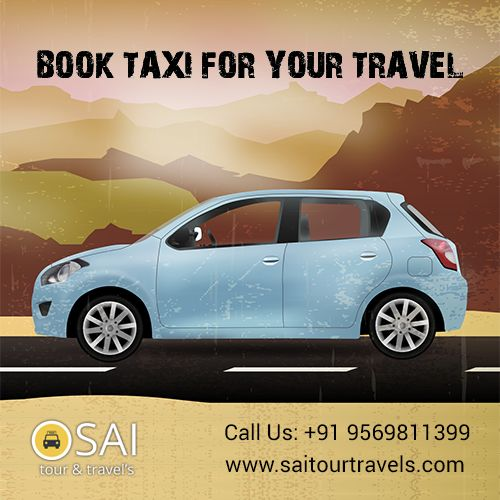 Book #Taxiservice for #Tours #Travel #Adventuretours #Familytours #Chandigarh #Mohali #Panchkula