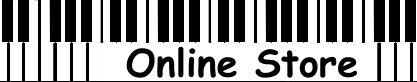 Buy Kids Piano Books, Piano Worksheets & Piano Music | Pianimals