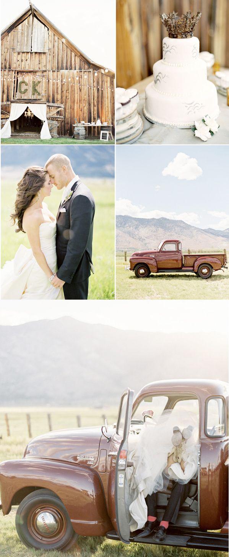 Lake Tahoe Wedding: Weddings Photography, Lake Tahoe Wedding, Amber S Wedding, Real Weddings, Wedding Ideas, Barn Weddings, Rustic Weddings, Tahoe Weddings