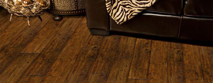 27 Best Comfy Carpet Images On Pinterest Mohawk Flooring
