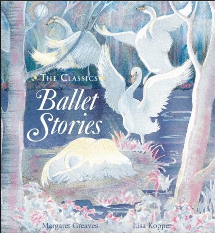 Black Swan Book Cover : Best images about swan lake on pinterest
