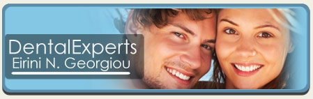 Low-cost Dental Implants Greece