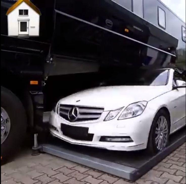 Menakjubkan, Mobil Impian Masa Depan Yang Bikin Kamu Ngiler Lihatnya