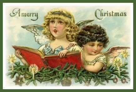 Happy Christmas Eve! More Carols to lift your Christmas Spirit! Lyrics, history, and videos.