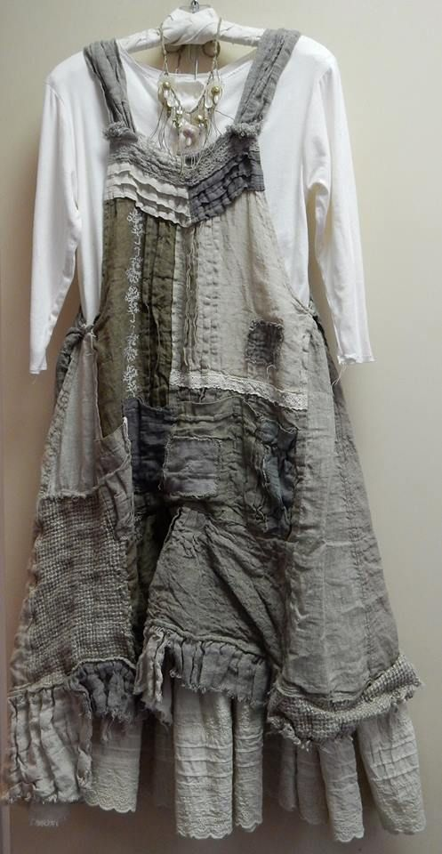 1000 images about clothing that i love on pinterest layered dresses shabby and nadir. Black Bedroom Furniture Sets. Home Design Ideas