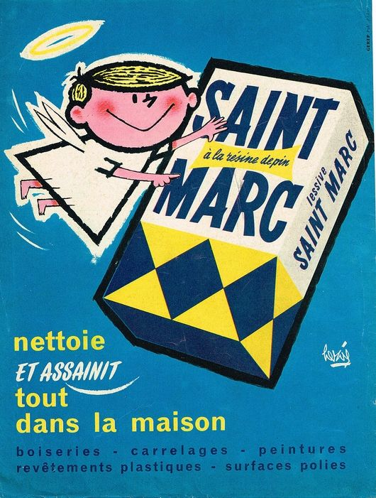 171 best images about bordeaux s 39 affiche on pinterest - Lessive saint marc composition ...