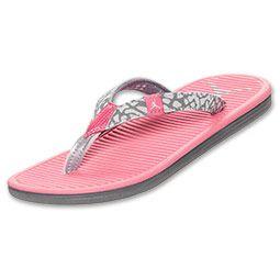 66ad619af jordan thong sandals on sale   OFF44% Discounts