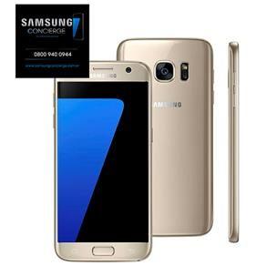[Ponto Frio] Samsung Galaxy S7 - R$2599,00 / S7 Edge - R$2999,00