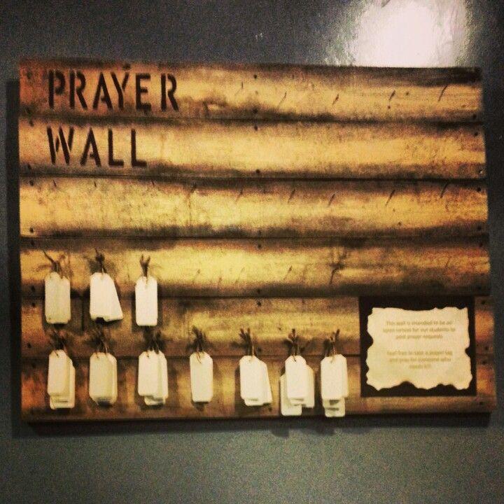 Best  Prayer Request Ideas On   Prayer Free Prayer
