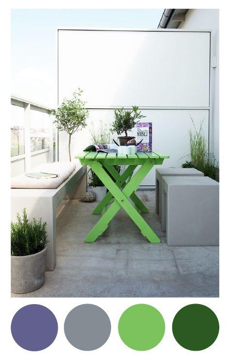 Las 25 mejores ideas sobre mesas de picnic de paleta en for Banco de paletas al aire libre