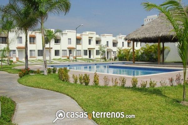 1000 images about casas nuevas en colima on pinterest for 5 principales villas ocultas