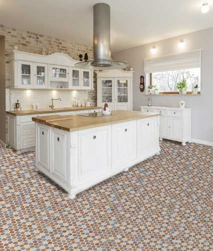Kitchen Tiles Cork 10 best cork flooring images on pinterest | cork flooring, corks