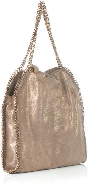 Stella McCartney ~ Falabella Bag