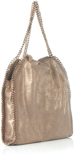 Stella McCartney ~ Falabella Bag