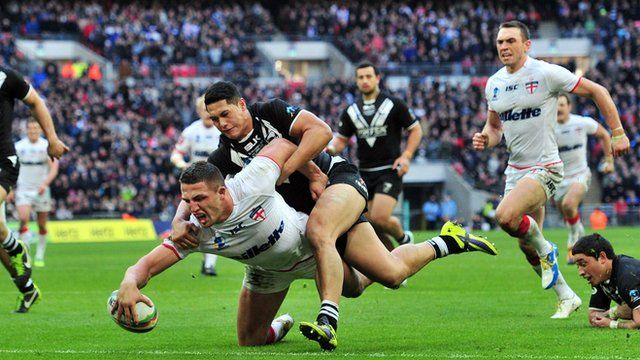 Sam Burgess must earn England place - Stuart Lancaster - http://rugbycollege.co.uk/england-rugby/sam-burgess-must-earn-england-place-stuart-lancaster/