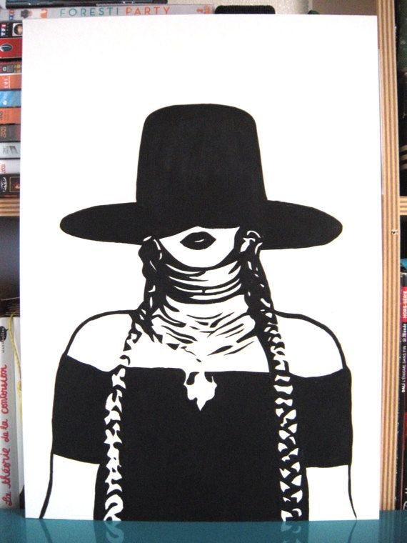 Die besten 25 tshirt painting ideas ideen auf pinterest for Bastelideen fa r teenager