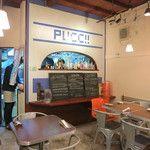プッチー (puccii) - 駒込/イタリアン [食べログ]