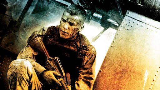 Watch Black Hawk Down (2001) Online Full Movie Free On Onlinemoviesvideos