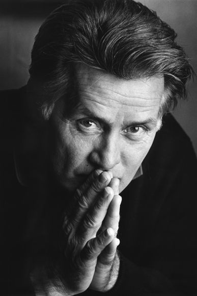 Martin Sheen: Favorite Actors, Famous People, Martin Sheen, Movie Stars, Actors Actresses, Admire, West Wing, Black