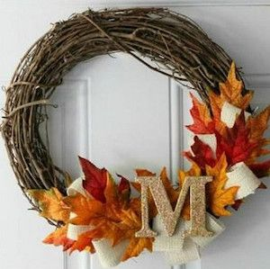 Decorate for fall on a budget with these creative dollar store fall DIY ideas. You can get a majority of the supplies from the Dollar Tree, but you will probably need some basic crafting materials like glue gun, paint, paint brushes, etc. You Can Get These Items at Dollar Tree (everything is $1): pumpkins (foam, …