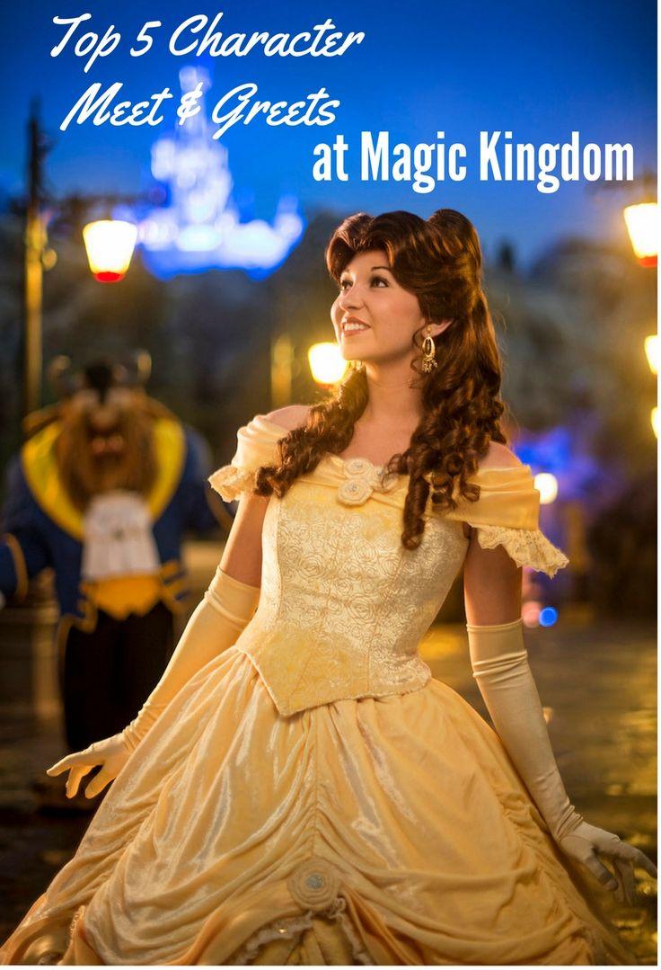 488 Best Disney Images On Pinterest Disney Vacations Disney