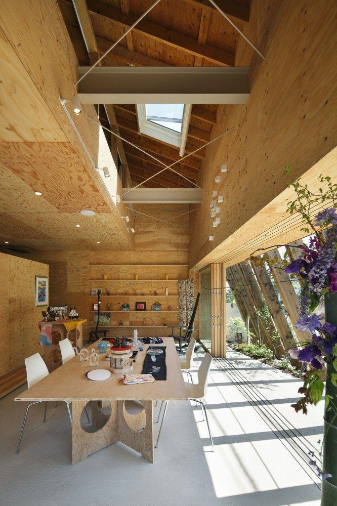 UID Architects