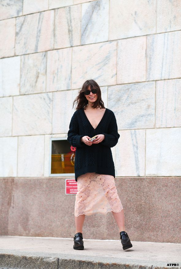 573 Best Images About All The Pretty Birds Street Style On Pinterest Sofie Valkiers London