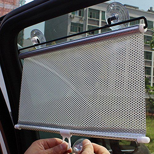 Best 25 Car sun shade ideas on Pinterest Window sun shades