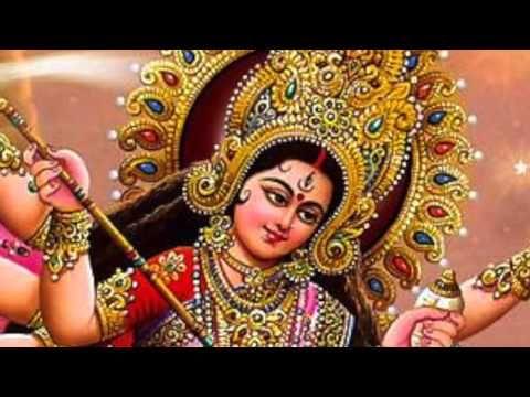 Chandika Stotram | Mantra Cures