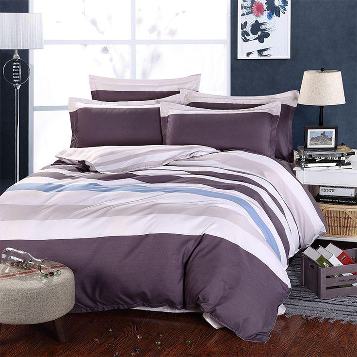 Mejores 18 imágenes de bed & bath en Pinterest | Mantas de bebé ...