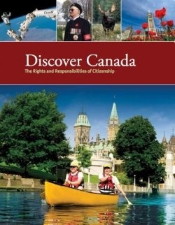 Discover Canada Guide is a free resource to help eligible Canadian permanent residents prepare for their Canadian Citizenship Test. One of the...
