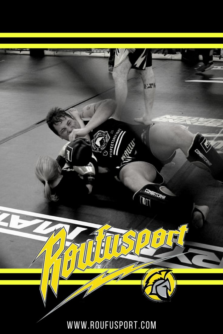 UFC Training For Beginners, MMA for Beginners, Mixed Martial Arts Training For Children, MMA Training For Kids, MMA Training For Women, Kickboxing for Beginners, Kickboxing for Kids, Kickboxing for Women, Top Kickboxing Classes, Top MMA Classes, Workouts that Work #ufcwourkoutroutine #mmaworkoutroutine #mmafitnessroutine #workouts #beginerworkouts #effectiveworkouts #bestworkouts #mmakids #karate #karateforkids #childrensmma #forboys #forgirls