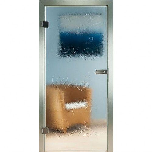 ranke glast r piktura loft schmelzglast ren mehr davon auf glast ren. Black Bedroom Furniture Sets. Home Design Ideas