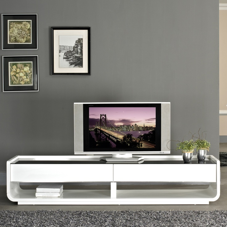 22 best Modern Danish TV stands for big TVs images on Pinterest