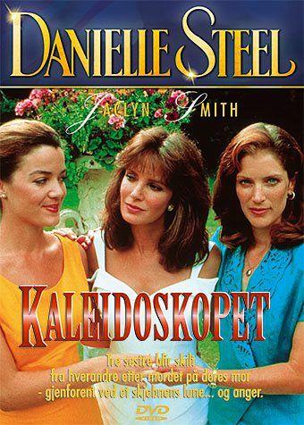 Danielle Steel - Kaleidoszkóp - Romantikus - Megafilmek