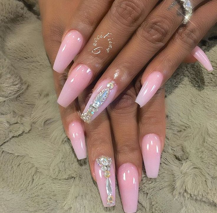 566 best Nails ♡ images on Pinterest | Nail art, Nail scissors and ...