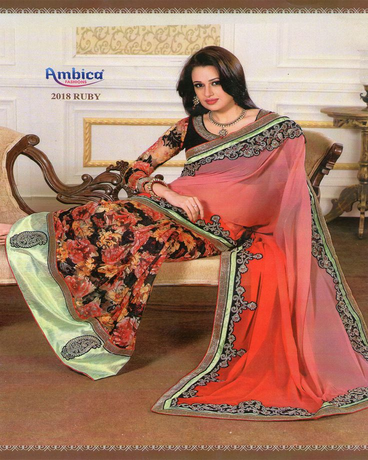 Looking for Cotton Sarees shop In Thane? Just visit at shubhkanya! They provide designer, fancy, cotton and printed Indian sarees at low price. For more information contact on 02225367873.