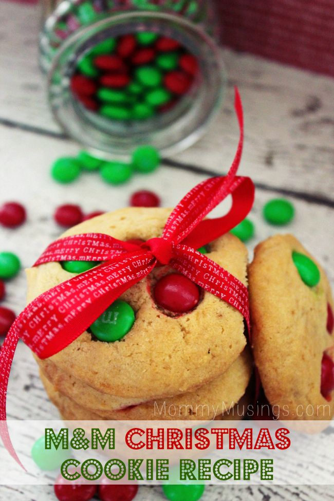 Pin by Stefanie Fauquet on Happy Holidays! | Pinterest
