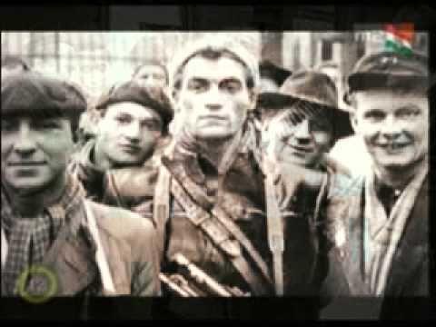 1956 retro - Márai Sándor: Mennyből az angyal (előadja: Sinkovits Imre)