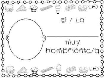 102 best images about La oruga muy hambrienta on Pinterest ...