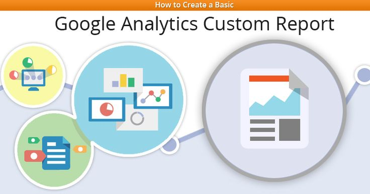 Google #Search #Console updates image #Google #Search #Analytics #Report Updated To Better Account For Lower Position Results http://ift.tt/2z2HMH7 #AskQL #Perth #AskQL