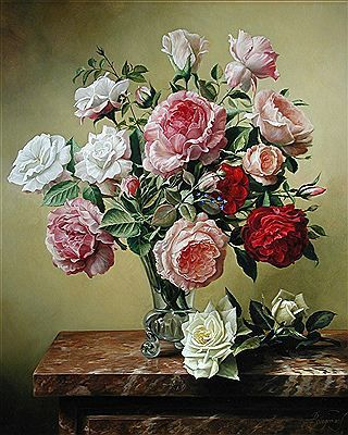 pieter wagemans paintings - Google zoeken