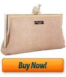 Sophisticated Handbags
