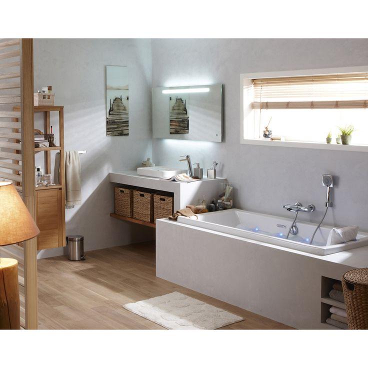 Dormitorios leroy merlin latest dormitorios juveniles - Dormitorios juveniles leroy merlin ...