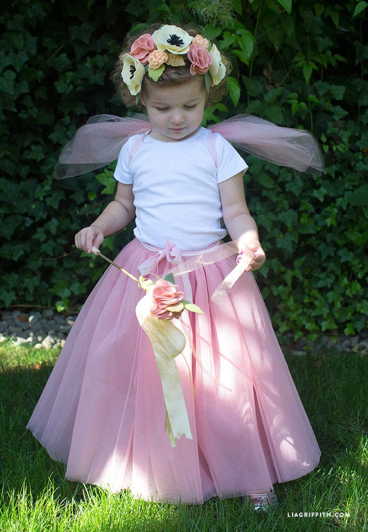 Best 25 princess costumes ideas on pinterest disney princess diy fairy princess costume solutioingenieria Image collections