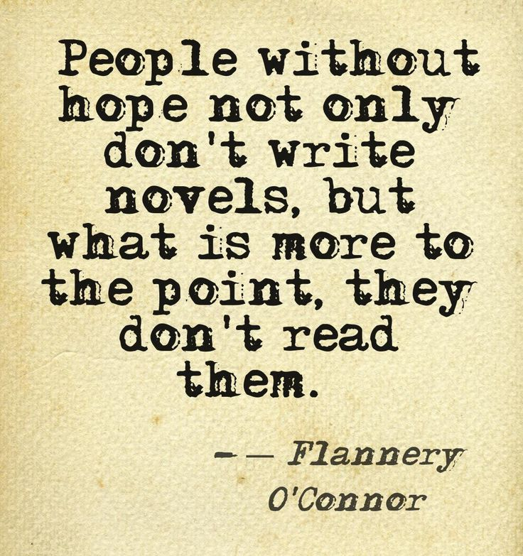 flannery o conner essay Mary flannery o'connor (march 25, 1925 – august 3, 1964) was an american writer and essayist she wrote two novels and thirty-two short stories, as well as a number of reviews and commentaries she was a southern writer who often wrote in a sardonic southern gothic style and relied heavily on regional settings and supposedly.